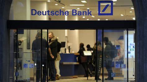 deutsche bank autokredit was junge bankkunden wollen capital de
