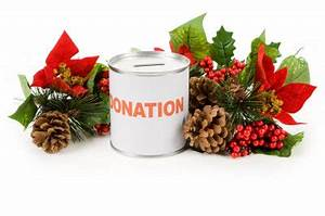 10 Holiday Fundraising Ideas for Your NonProfit