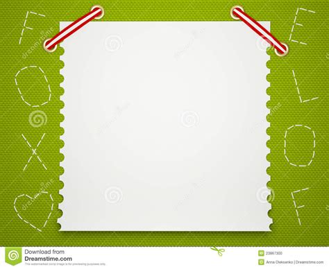 notebook paper background childrens background stock