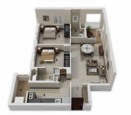 One Story 4 Bedroom House Plans Top Amazing Simple House Designs House Plans With Pictures Simple One Story Floor Plans
