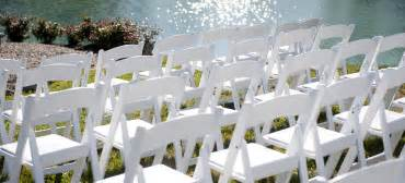 chair rentals nyc party rental nyc manhattan island