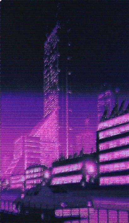 Purple Statice Midnight