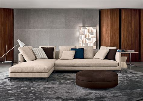 Sketch of Types of Best Small Sectional Couches for Small