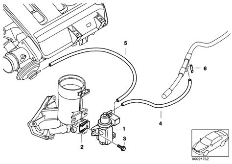original parts    mn touring engine vacuum control agr estore centralcom