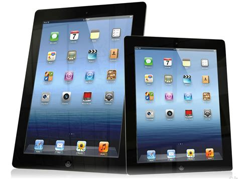 SiliconBeat – Apple wants HOW MUCH for that new iPad Mini