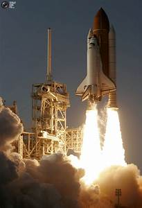 Space Shuttle Discovery Launch (page 4) - Pics about space