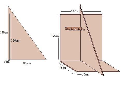 Bauanleitung Puppenhaus Mit Bauplan