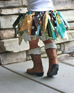 Scrap Week Strips Of Fabric A Girl And A Glue Gun