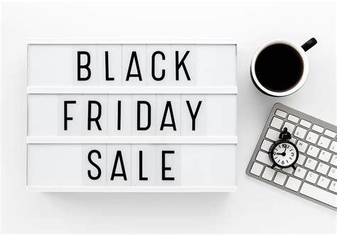 black friday furniture deals    offers