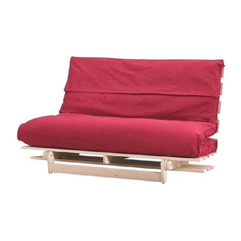 various pieces of sofa bed ikea to purchase and use in