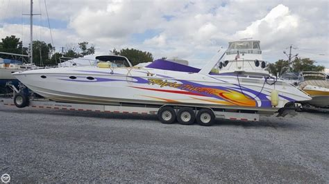 Scarab Power Boats Uk by Scarab Boats For Sale Boats