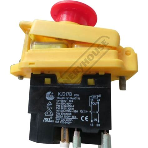 2lv9050 switch on kjd17b for sale sydney brisbane melbourne perth buy workshop