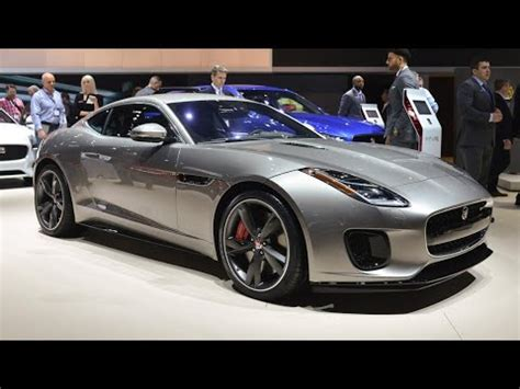 Jaguar F Type 2020 Review by 2020 Jaguar F Type Read Owner And Expert Reviews Prices