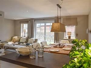 Design Ferienwohnung Sylt : ferienhaus endless summer sylt firma sylter luxus domizile herr jens brandt ~ Markanthonyermac.com Haus und Dekorationen