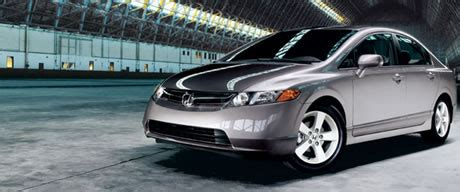 Top 10 Fuel Efficient Cars by 301 Moved Permanently