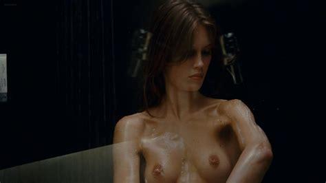 Marine Vacth Nude And sex jeune And jolie 2013 Hd1080p