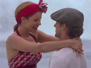 The CW is working on The Notebook TV series - Business Insider