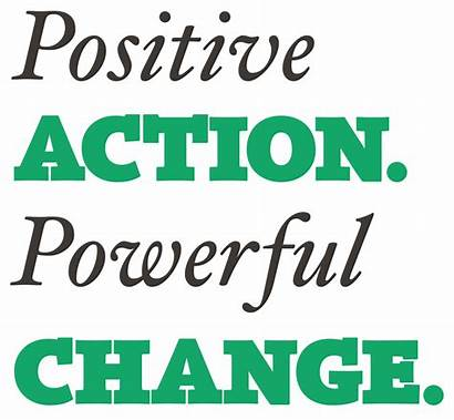 Community Building Team Involved Positive Impact Change