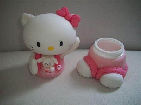 frascos carameleros de vidrio decorados de porcelana buscar con porcelana fria