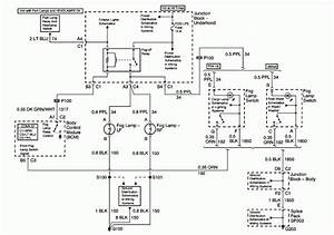 Diagram  1998 Z71 Wiring Diagram Full Version Hd Quality