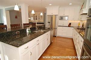 verde butterfly granite countertops remodeling ideas With kitchen colors with white cabinets with butterfly wall art outdoor