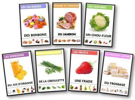 jeux de cuisine pour adulte jeux des 7 familles gratuits à imprimer sur les animaux la nourriture recherche gibier et