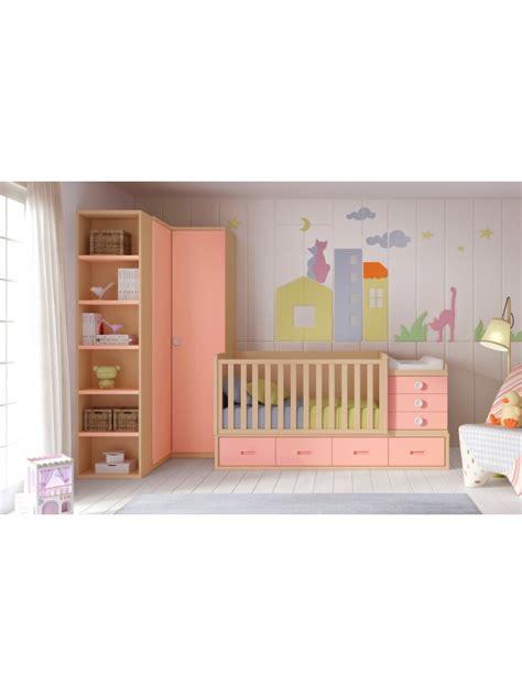 chambre complete bebe evolutive pas cher revger com mobilier chambre adulte complète aubert