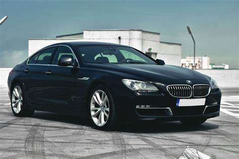 Bmw Car Wallpapers For Laptop Screen by Bmw Extended Warranty Protecting Your Bmw And Wallet