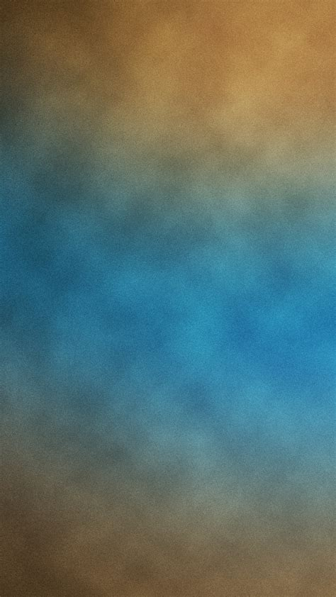 Abstract Wallpaper For Mobile by Abstract Background Mobile Hd Wallpaper 242 Vactual Papers