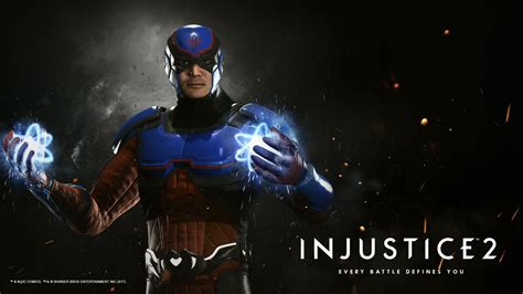 injustice  supergirl wallpapers mobile minionswallpaper