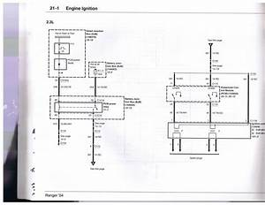 2004 Ford Ranger Wiring : 2004 2006 2 3 wiring diagram huge pics ranger forums ~ A.2002-acura-tl-radio.info Haus und Dekorationen