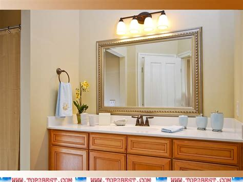 bathroom designs 2012 bathroom designs 2012 washbasin design top 2 best