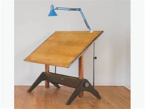 antique drafting table for sale antique drafting table courtenay courtenay comox