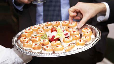 23 Cheap Wedding Reception Food And Drink Menu Ideas On A Budget