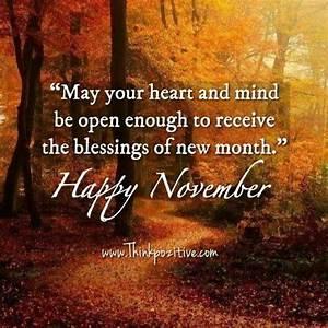 621 best Sweet November images on Pinterest | Autumn ...