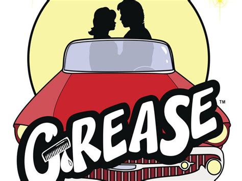 How Well Do You Really Know Grease?