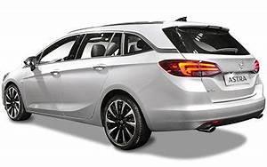 Opel Astra Business Edition : opel astra sports tourer 2019 5d 1 4 turbo 92kw s s innovation 5d vehicle details feet ~ Medecine-chirurgie-esthetiques.com Avis de Voitures