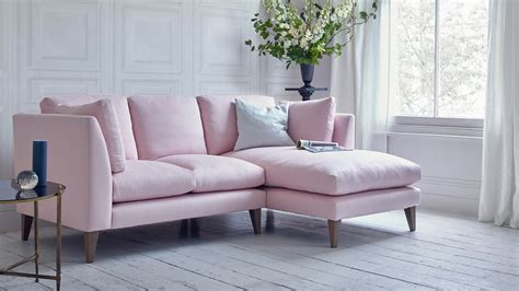 Chaise Settee by Sofas Affordable Designer Settees Arlo Jacob