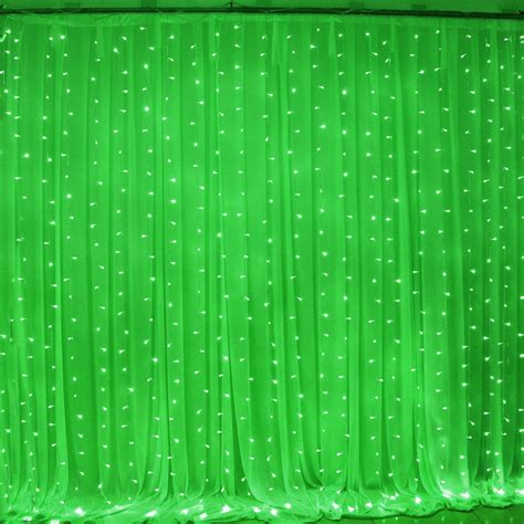 cheap curtain lights fabric backdrops curtain