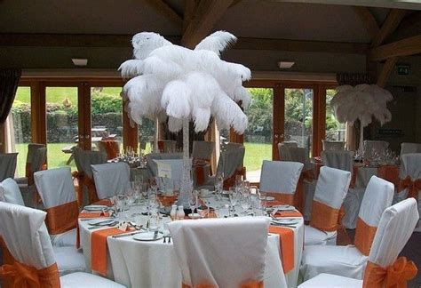 Ostrich Feather Hire  Wedding Decoration. Wedding Veils Kansas City. Personalized Wedding Favors Manila. Wedding Themes Red Black And White. Outdoor Wedding Reception Pinterest. Wedding Cake Toppers Older Couples. Wedding Centerpieces With Flowers. Planning The Perfect Wedding. Stand Up Wedding Reception Food