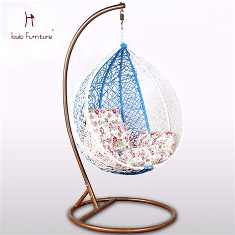 Hanging Chair Cheap by Get Cheap Hanging Chairs Aliexpress