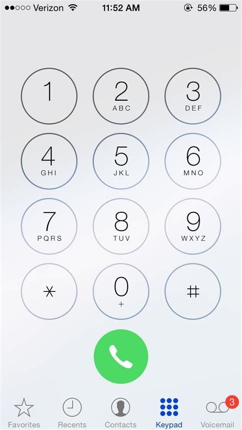 whats my phone number iphone apple s 3rd ios 7 1 beta for iphone ipod touch is