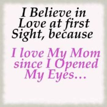 20+ Mother Daughter Quotes. Faith Quotes By Joel Osteen. Relationship Quotes For Her Instagram. Good Quotes Hindi Images. Quotes About Strength Dan Artinya. Love Quotes Romantic. Mom Quotes Cs Lewis. Positive Quotes Xanga. Nature Perfection Quotes