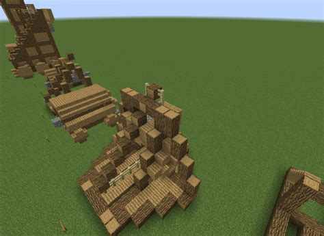 siege minecraft siege weapons minecraft project