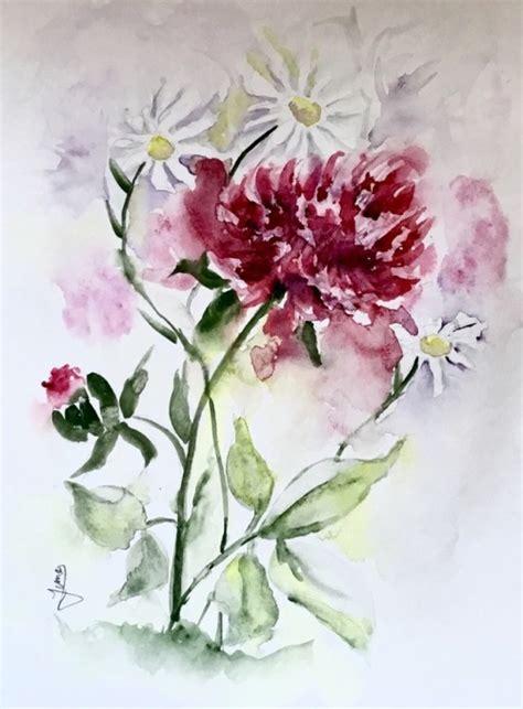 flower art  tumblr