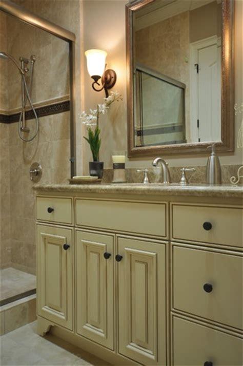 mixing metals   bathroom diy bathroom design