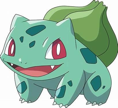 Bulbasaur Nicknames Pokemon
