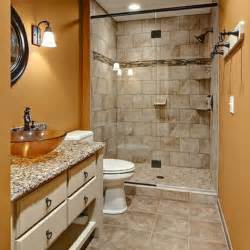 small bathroom ideas 2014 small bath renovation ideas kitchentoday