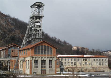 forum fr afficher le sujet model rail 2012 26 27 mai 2012 etienne