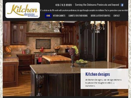 kitchen designs salisbury md kitchen designs cabinet salisbury md 4675